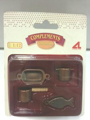 Accesorios cocina jugueteria online juguetes online madrid for Accesorios cocina online